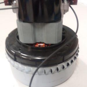 Sugmotor CDS allaway CV-1350-0