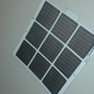 Wilfa Filter AC7W-0