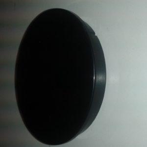 Wilfa Lock till vattentank-0