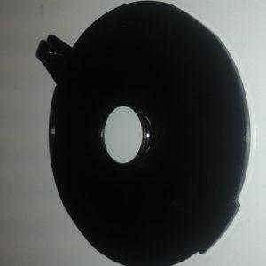 Wilfa Filterlock WSP-1-0