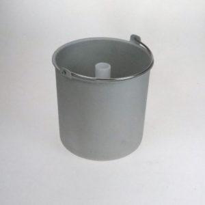 Wilfa Skål ICM-C15-0