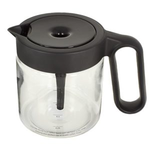 Kaffekanna Wilfa WSP-1A /WSP-1B-0