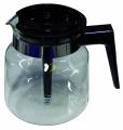 Kaffekanna moccamaster Billigaste på nätet Endast 322:--0