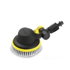 Kärcher WB 100 roterande tvättborste-0