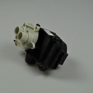Asko Diskmaskin Spolarmsväxlare-0