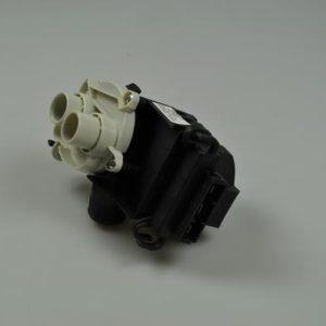 Cylinda Diskmaskin Spolarmsväxlare-0