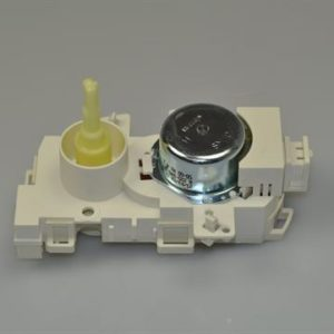 Whirlpool Diskmaskin spolarmsväxlare-0