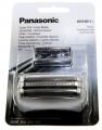 Panasonic Kombipack WES1190Y-0