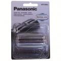 Panasonic Skärblad WES9065Y-0