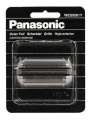Panasonic Skärblad WES9081Y-0